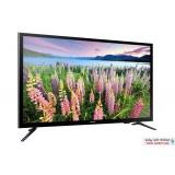 SAMSUNG TV FULL HD 40J5000 تلویزیون سامسونگ