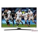 SAMSUNG LED TV FULL HD 55J5100 تلویزیون سامسونگ