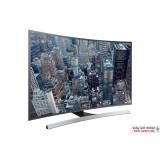 SAMSUNG FULL HD SMART 55JU6600 تلویزیون سامسونگ