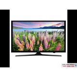 SAMSUNG TV FULLHD 40J5200 تلویزیون سامسونگ
