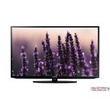 SAMSUNG TV FULL HD 48J5200 تلویزیون سامسونگ با گارانتی