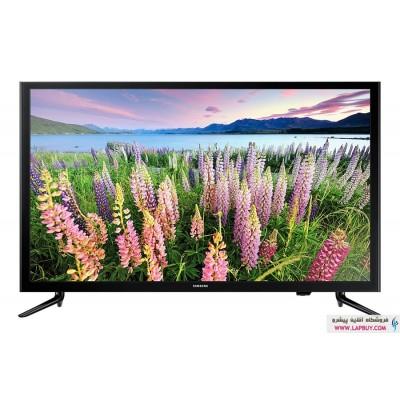 SAMSUNG FULL HD TV 48J5000 تلویزیون سامسونگ