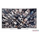 SUMSUNG SMART 3D TV 4K 55HU8700 تلویزیون سامسونگ