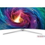 SAMSUNG LED 3D TV 55JS9000 تلویزیون سامسونگ