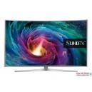 SAMSUNG TV 3D LED 4K 65JS9000 تلویزیون سامسونگ