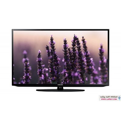 SAMSUNG TV FULL HD LED 40H5303 تلویزیون سامسونگ