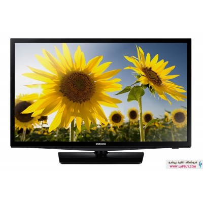 SAMSUNG HD TV UA32H4270 تلویزیون سامسونگ