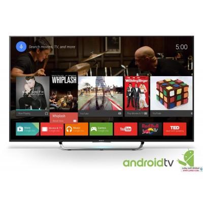 SONY LED 3D TV 4K 65X8505C تلویزیون سونی
