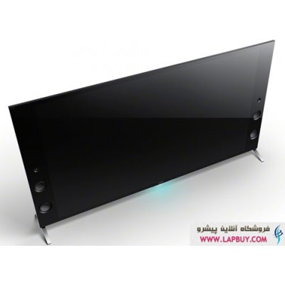 SONY LED 4K 3D ANDROID TV 75X9400C تلویزیون سونی