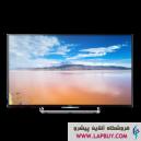 SONY BRAVIA FULL HD LED 3D TV 43W805C تلویزیون سونی