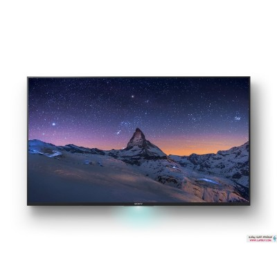SONY LED 4K SMART TV KD-49X8305C تلویزیون سونی