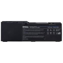 Dell Vostro 1000 - 6Cell باطری لپ تاپ دل