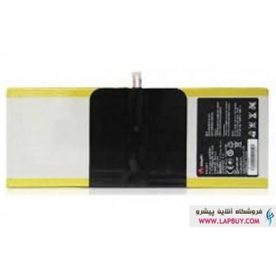 Huawei MediaPad 10Link S10-201 باطری تبلت هواوی