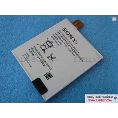 Sony Xperia T2 Ultra باطری اصلی گوشی سونی
