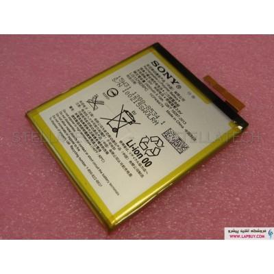 Sony Xperia M4 Aqua باطری اصلی گوشی سونی