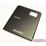 Sony Xperia TX باطری اصلی گوشی سونی