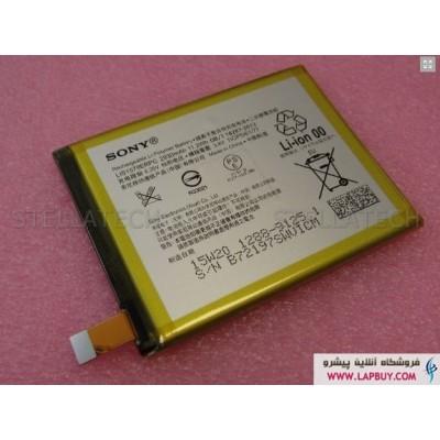 Sony Xperia C5 Ultra باطری اصلی گوشی سونی