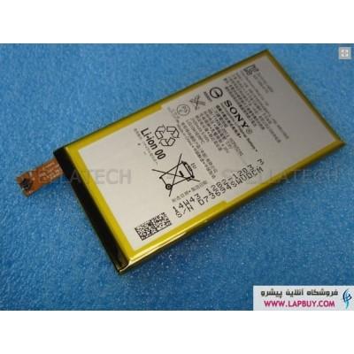 Sony Xperia Z3 Compact باطری اصلی گوشی سونی