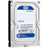 Western Digital 3TB SATA Blue هارد دیسک اینترنال