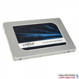 SSD Hard Crucial BX200 - 960GB حافظه اس اس دی کروشیال