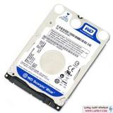 Hard Disk Western Digital 1TB Blue هارد لپ تاپ وسترن دیجیتال