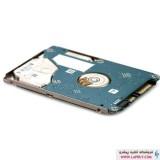 Hard Disk Western Digital 500GB Blue هارد لپ تاپ وسترن دیجیتال