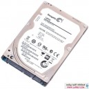 Hard Disk Seagate 2000GB SATA هارد لپ تاپ سیگیت