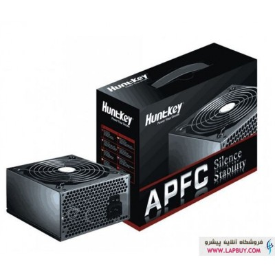 Power HuntKey APFC 700 پاور هانت کی