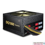Power DeepCool DQ1000 پاور دیپ کول