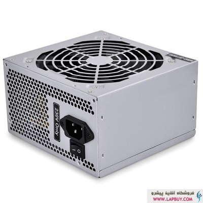 Power DeepCool DE530 پاور دیپ کول