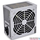 Power DeepCool DE480 پاور دیپ کول
