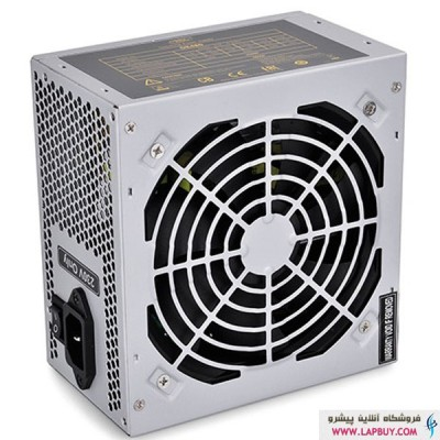 Power DeepCool DE380 پاور دیپ کول