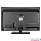 Monitor X.Vision 29XS440 مانیتور ایکس ویژن