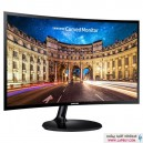 Monitor SAMSUNG C27F390 Full HD Curved LED مانیتور سامسونگ