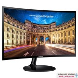 Monitor SAMSUNG C27F390 Full HD Curved LED مانیتور سامسونگ