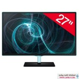 Monitor SAMSUNG S27D390 Plus PLS LED مانیتور سامسونگ
