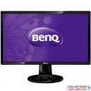 Monitor BenQ GW2760HM مانیتور بنکیو