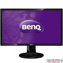 Monitor BenQ GL2460HM مانیتور بنکیو