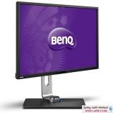 Monitor BenQ BL3201PT 4K Creative Class مانیتور بنکیو