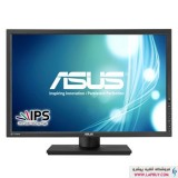 ASUS PB248Q Monitor 24.1 Inch مانیتور ایسوس