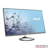 Monitor ASUS MX27AQ مانیتور ایسوس