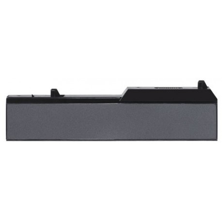 Dell Vostro 1320 - 9Cell باطری لپ تاپ دل