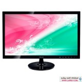 Monitor ASUS LED VS228N مانیتور ایسوس