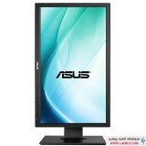 Monitor ASUS BE249QLB IPS مانیتور ایسوس