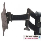 BRACKET MOVABLE TV پایه دیواری بازویی متحرک 47 تا 50 اینچ