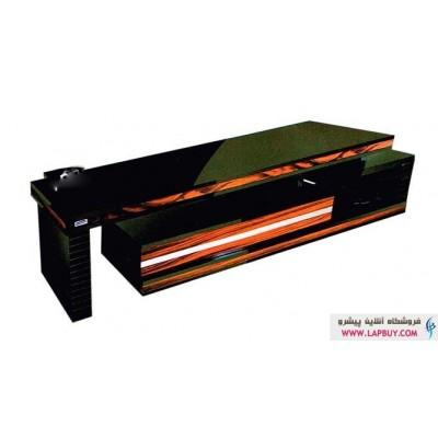 Istekbal LED & LCD & PLASMA STAND L140B میز تلویزیون