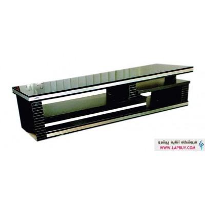 Istekbal LED & LCD & PLASMA STAND L140S میز تلویزیون