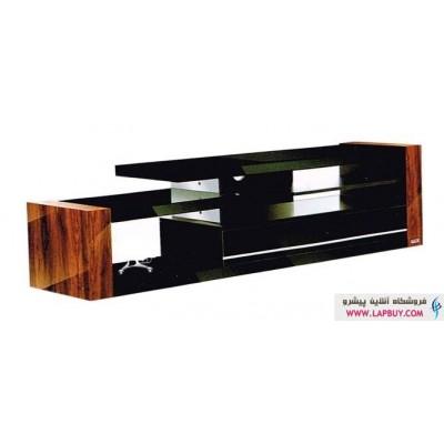 Istekbal LED & LCD & PLASMA STAND 170T میز تلویزیون