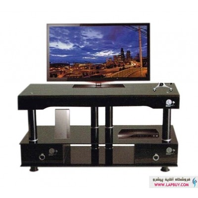 Zhiuar LED LCD TVs TABLE 09 S میز تلویزیون
