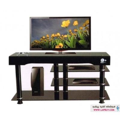 Zhiuar LED LCD TVs TABLE 011 S میز تلویزیون
